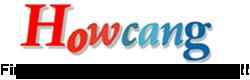 Howcang(ハウキャン) | 格安webサイト制作、動画制作