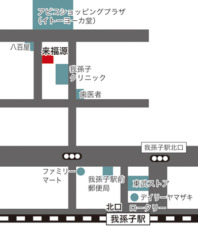 raifukugen_map