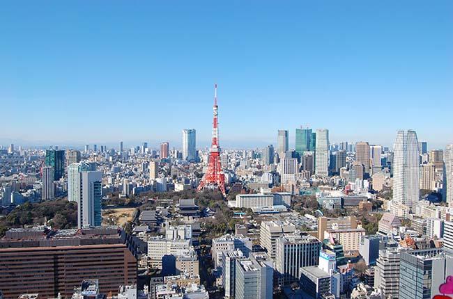 「東京 フリー」の画像検索結果